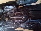 Увидеть фото  Пуховик- пальто, Новое 39003332 в Подольске