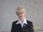 Новое изображение Репетиторы репетитор ОБЩЕСТВОЗНАНИЕ и ИСТОРИЯ 39914787 в Подольске
