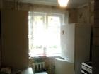 Просмотреть изображение  Не дорогая квартира на Свердлова 42304923 в Подольске