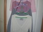 Смотреть фотографию Женская одежда Женские вещи размер 44-48 45461339 в Подольске