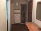 Изолированная 2 комн квартира г, Подольск ул, 43 армии д, 7