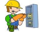 Смотреть фотографию  Доверьте электромонтажные работы профессионалам (недорого) 67667606 в Видном