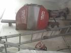 Скачать foto  Алмазная резка проемов, Алмазное сверление отверстий в бетоне, Москва Коммунарка Троицк 68105683 в Климовске