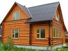 Скачать изображение  Доверьте строительные работы профессионалам (недорого) 68408553 в Москве