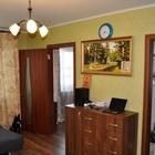 Продается 4-х комнатная квартира в г. Подольск, район Кутузо