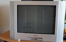 Sony телевизор б/у