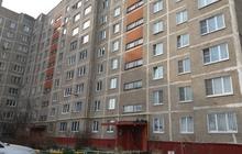 3 х комнатную квартиру г, Подольск, ул, Художественный пр-, д, 5