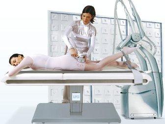 Уникальное изображение Массаж LPG - антицеллюлитный массаж в Подольске 12195055 в Щербинке