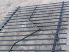 Скачать фото Разное Заборные секции от производителя 35155654 в Приволжске