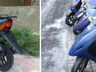 Смотреть изображение  Прокат скутеров (Honda dio) СПБ 39531824 в Санкт-Петербурге