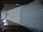 Скачать бесплатно фото  Продам платье 38629009 в Прохладном