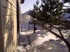 Новое foto  Продам дом на Тыргане 32438753 в Прокопьевске