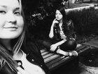 Фото в Работа для молодежи Работа для подростков и школьников КОРНЕЕВА ОЛЬГА КОНСТАНТИНОВНА (14 лет)   в Прокопьевске 500