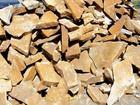 Фотография в   Плитняк - это плитчатые осколки из природного в Прокопьевске 3700