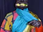 Фотография в Развлечения и досуг Выставки, галереи Ежедневно с 15 февраля по 12 марта в ТРЦЧайка в Прокопьевске 350