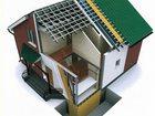 Увидеть изображение Строительство домов Все виды строительных работ 32627537 в Пскове