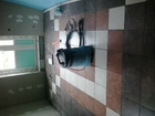 Скачать бесплатно фото  Все виды строительных и отделочных работ 35109759 в Пскове