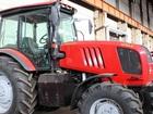 Свежее фото  Трактор МТЗ Беларус 2022, 3 38411383 в Великом Новгороде