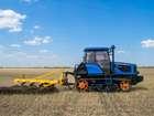 Скачать бесплатно фото  Трактор Агромаш 90ТГ 38411727 в Великом Новгороде