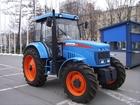 Уникальное фотографию  Трактор Агромаш 85ТК 38444530 в Великом Новгороде