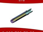 Просмотреть foto Разное Сильфонные компенсаторы ST-B Ком-пенсатор 39823620 в Пскове