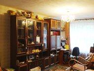 Двухкомнатная на Завеличье с торгом Продам двухкомнатную квартиру на Завеличье.