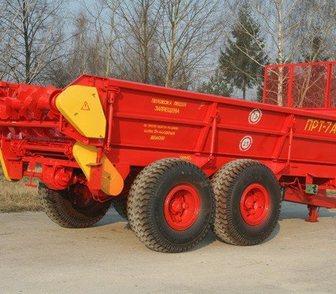Фотография в Сельхозтехника Сеялка Предназначена для транспортировки, сплошного в Пскове 468020