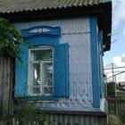Дом, с, Большая-Таваложка