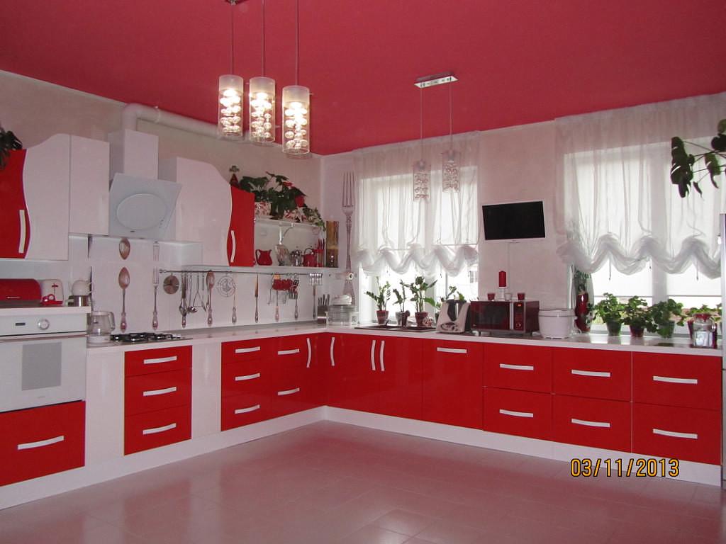 Пушкино: кухня шкаф на заказ москва область столешницы камен.