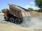 Смотреть фото  Песок, торф, щебень, НЕДОРОГО 32570347 в Пушкино