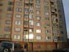 Фотография в   Продается 1 к. кв г Красноармейск мкр Серебрянка в Красноармейске 2080000