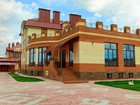 Фотография в   Усадьба находится в 119 км от МКАД по Ярославскому в Александрове 150000000