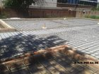 Смотреть фото Строительство домов Строительство монолитного фундамента 34675534 в Пушкино