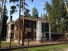 Фотография в   Лесной поселок «Чистые пруды 3» в 17 км от в Пушкино 12000000