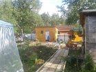 Фотография в Недвижимость Земельные участки Продам участок СНТ « Рамень» в районе д. в Пушкино 2500000
