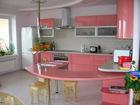 Изображение в   Вам нужна кухня нестандартных размеров и в Пушкино 22000