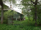 Скачать бесплатно foto  1/2 дома на участке 7 сот 36903191 в Пушкино