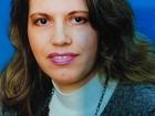 Скачать бесплатно фото Репетиторы Репетитор начальных классов, Подготовка к школе, 37302883 в Пушкино