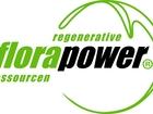 Скачать бесплатно изображение  Florapower 37878617 в Пушкино