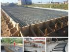 Просмотреть фотографию Строительство домов Монолитное строительство, Бетонные и монолитные работы 38460944 в Пушкино