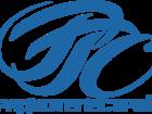 Уникальное фото Разное ООО РадиоТелестрой, ООО Телесто-М - Кабельное телевидение, более 50 цифровых каналов 38803635 в Пушкино