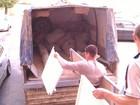 Просмотреть foto Другие строительные услуги Вывоз мусора, Грузчики, Утилизация старой мебели 39330229 в Пушкино