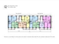 продам однокомнатную квартиру в строящемся доме Продаю однокомнатную квартиру в