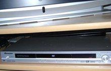 DVD- проигрыватель Pioneer