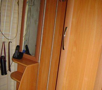 Изображение в Мебель и интерьер Мебель для прихожей Срочно, в связи с переездом, продается прихожая в Пыть-Яхе 7000