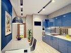 Фото в Услуги компаний и частных лиц Изготовление и ремонт мебели Заказывая услугу Дизайн интерьера, вы получаете: в Москве 300