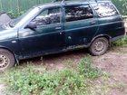 Фото в Авто Аварийные авто Продам ВАЗ-21113, 2002 года выпуска, пробег в Раменском 25000