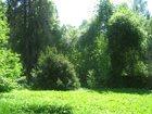 Фотография в   Продаётся лесной участок 10. 6. соток в стародачном в Раменском 5200000