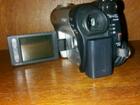 Фото в   Продаю видеокамеру Sony DCR-DVD106E хорошем в Раменском 7000