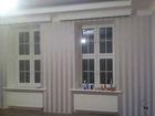 Свежее фото  Ремонт квартир комнат загородных домов, 38625783 в Раменском
